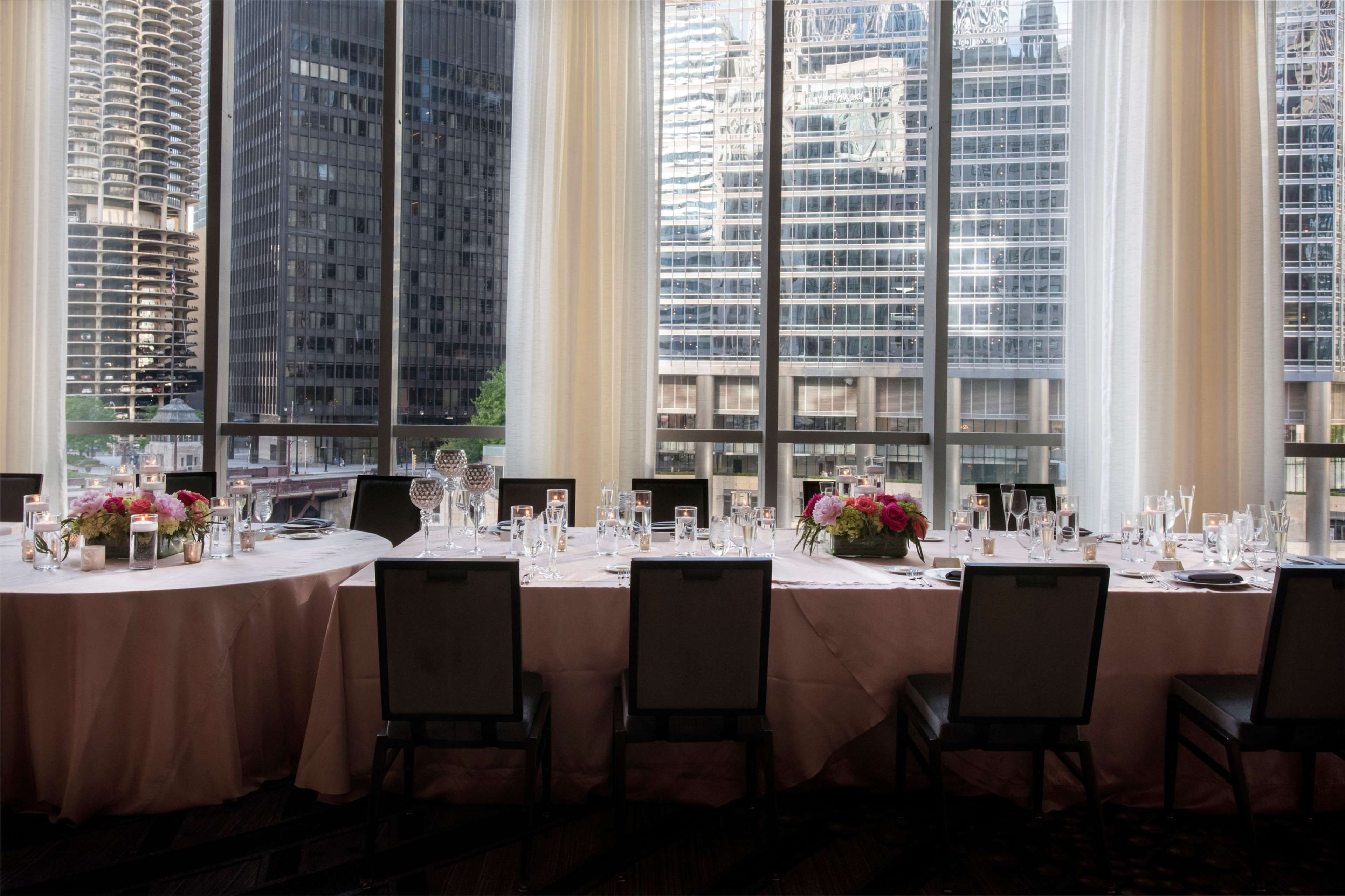LondonHouse Chicago, Curio Collection by Hilton image 34