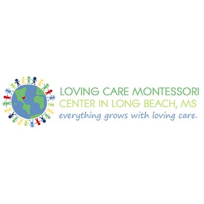 Loving Care Montessori Center