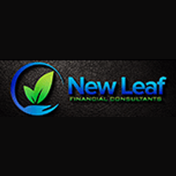 New Leaf Financial Consultants