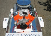 American & Import Engines image 3
