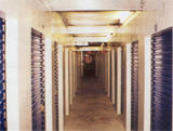 North River Road Self Storage image 0