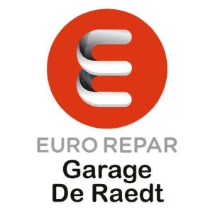 Garage De Raedt - Euro Repar Car Service