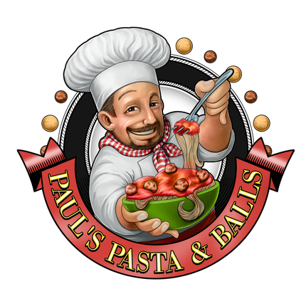 Paul's Pasta and Balls - West Hampton Beach, NY 11978 - (631)626-8894 | ShowMeLocal.com