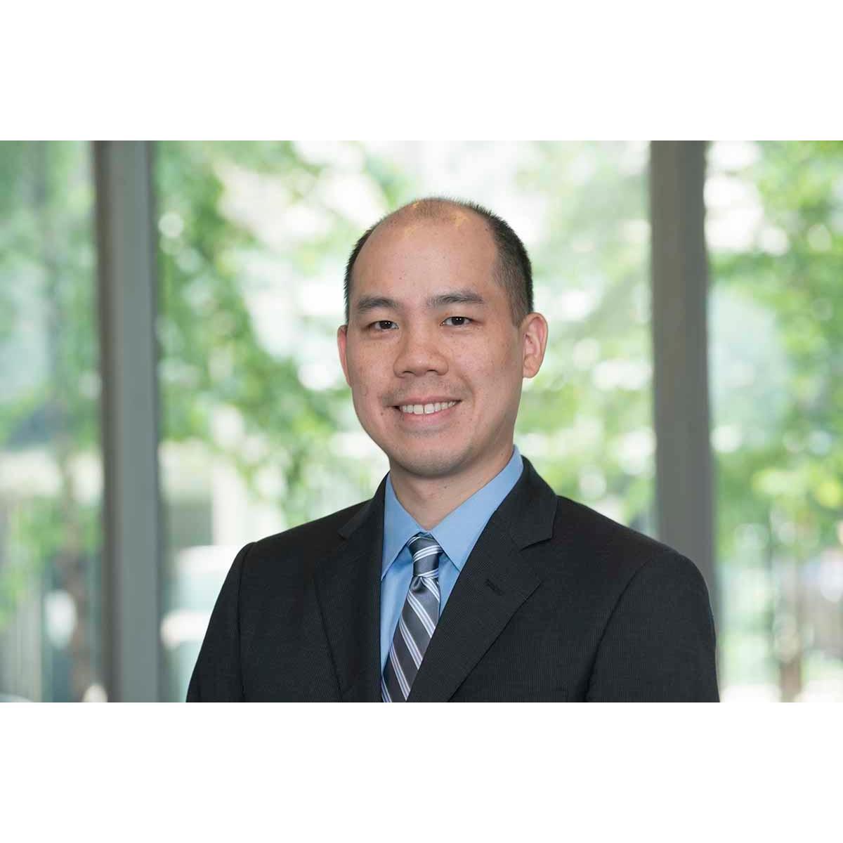 Alvin C. Goh, MD