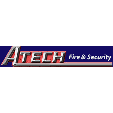 Atech Fire & Security, Inc.