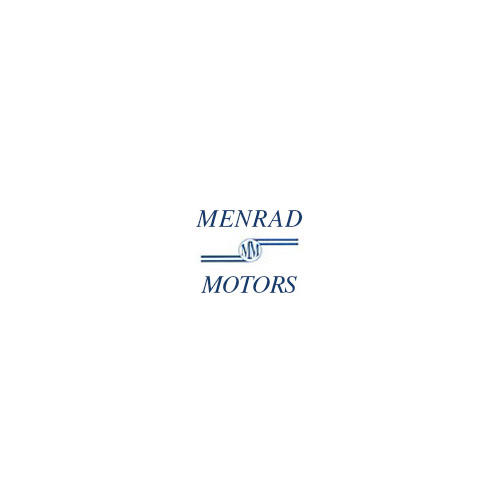 Menrad Motors