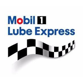 Dale's Mobil 1 Lube Express image 4