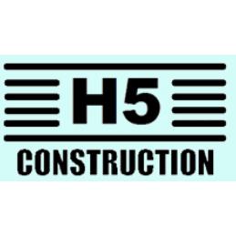 H5 Construction Services, LLC