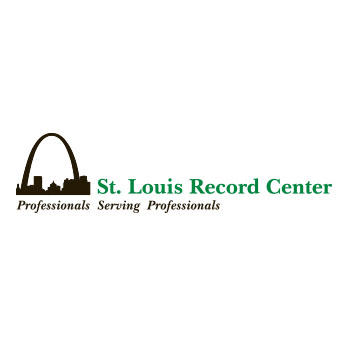 St. Louis Record Center