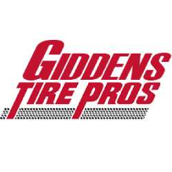 Giddens Tire Pros