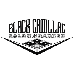 Black Cadillac Salon & Barber