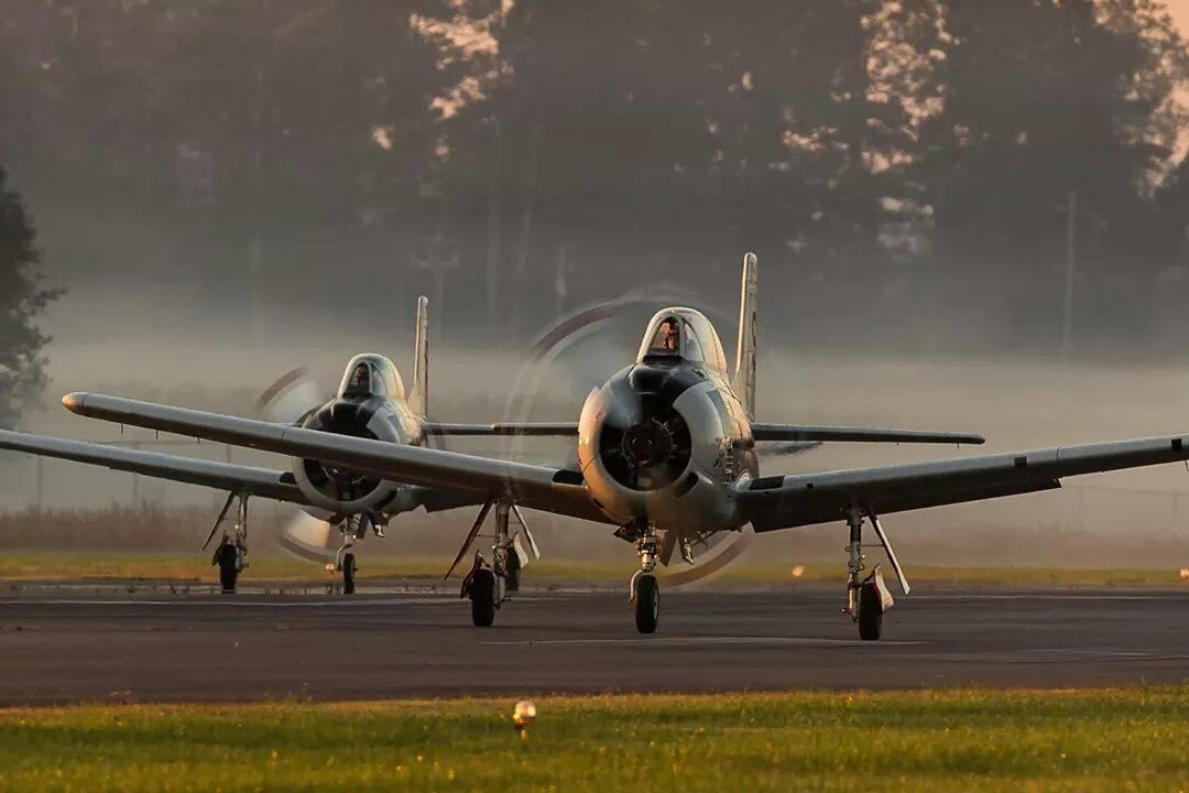 Museum of Flight image 2