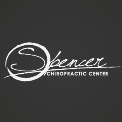 Spencer Chiropractic Center