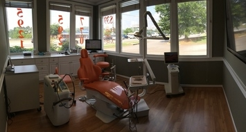 Dental Care Of Woodstock image 5