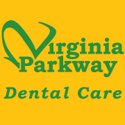Virginia Parkway Dental Care