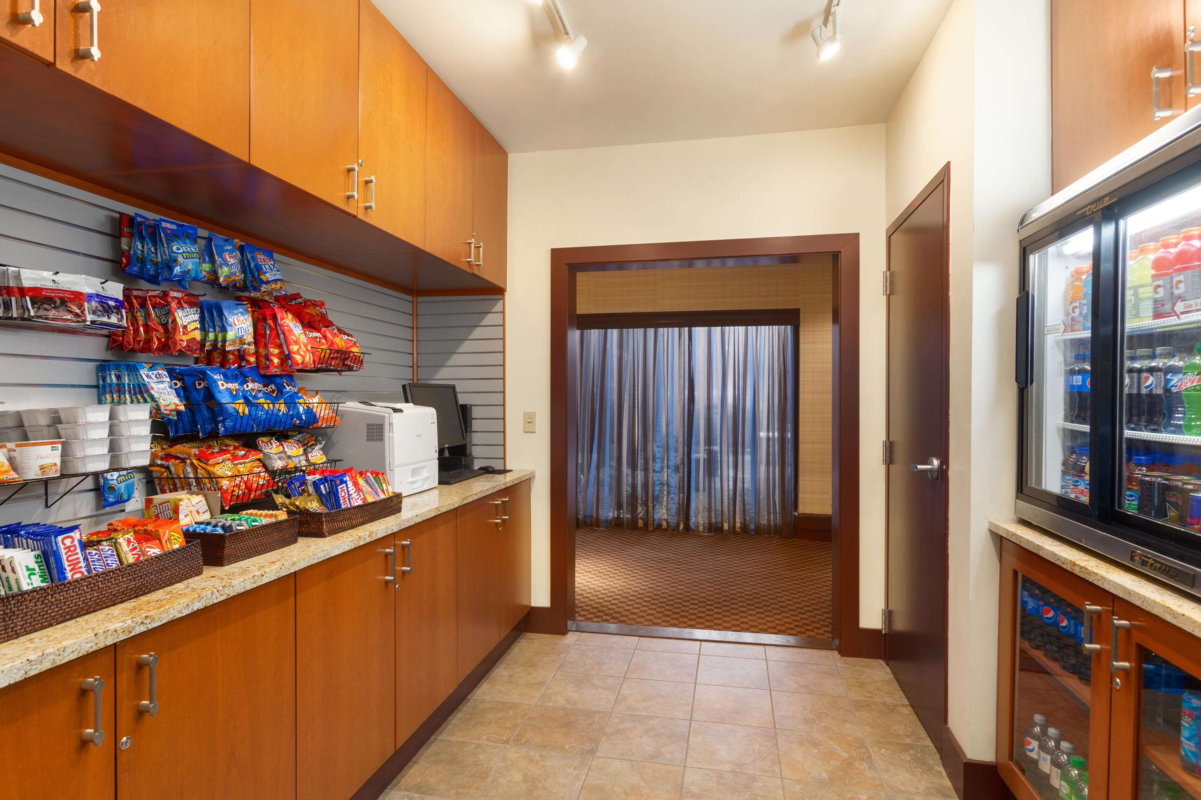 DoubleTree by Hilton Boston - Andover image 7