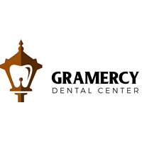 Gramercy Dental Center