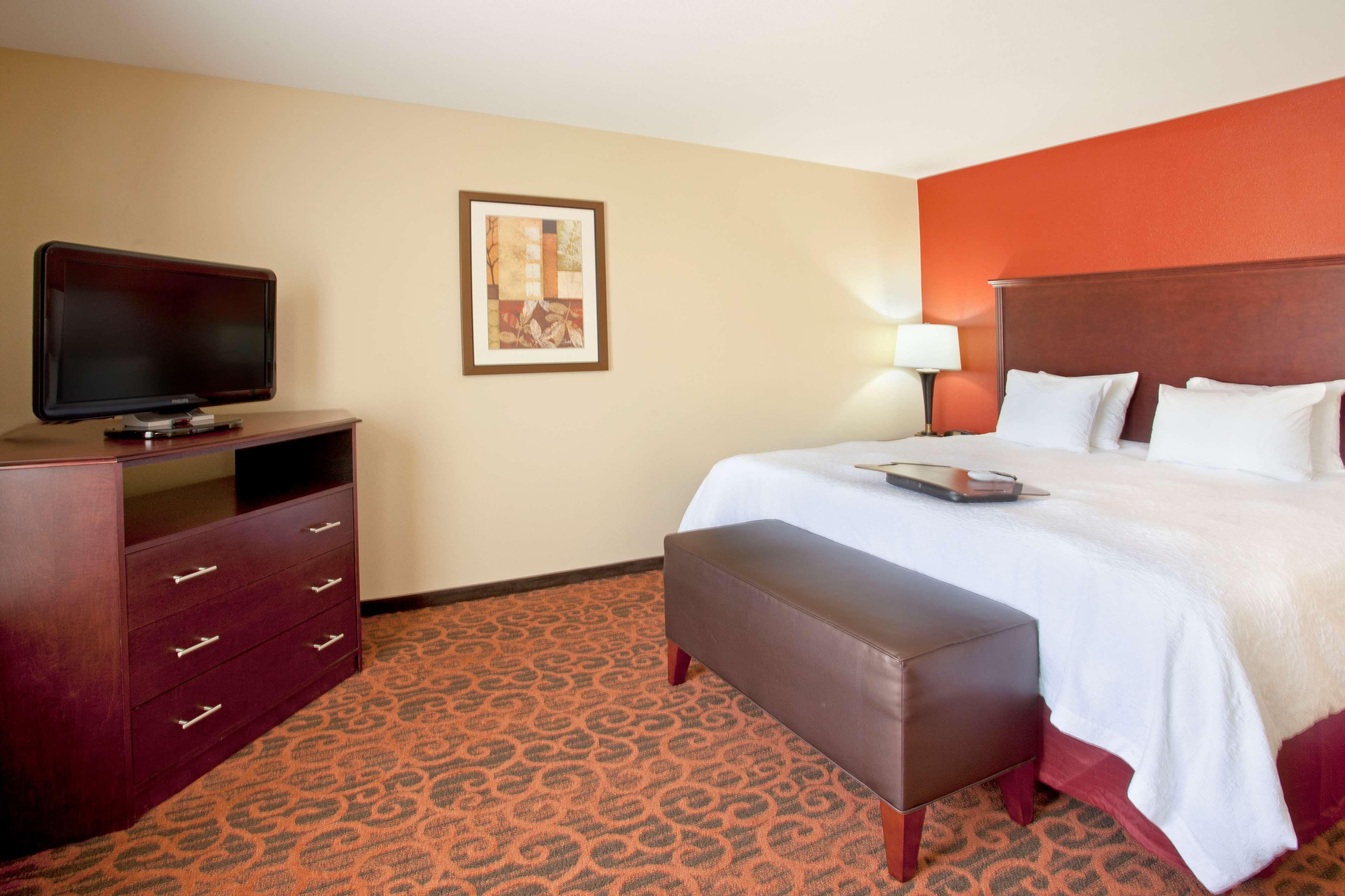 Hampton Inn & Suites Fort Worth-West-I-30 image 14