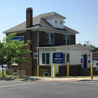 Rob Sullivan: Allstate Insurance image 1