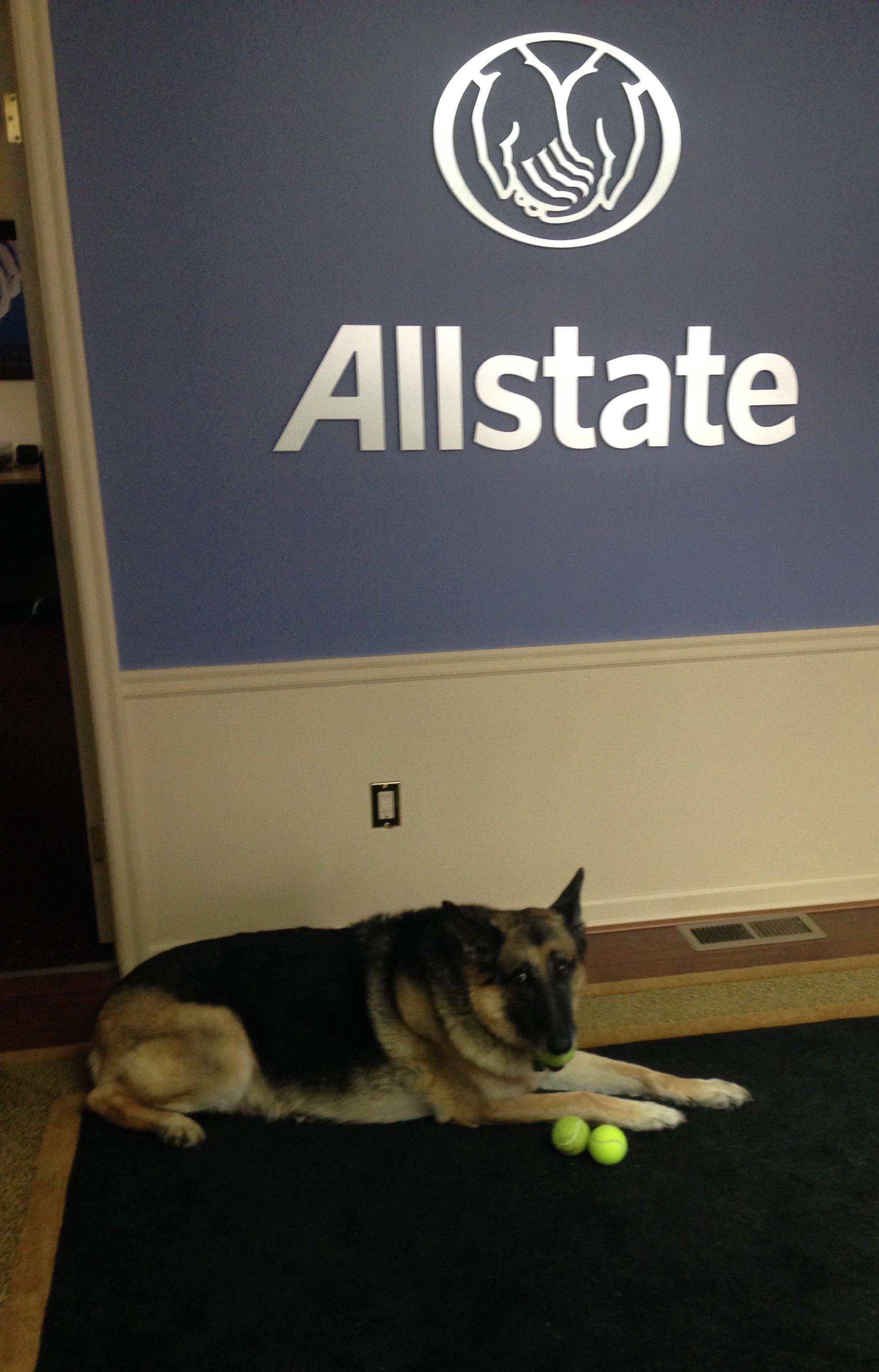 Julia Miller: Allstate Insurance image 4