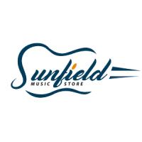 Sunfield Music Store