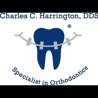 Dr. Charles C. Harrington, DDS