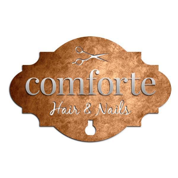 Comforte Hair & Nail Salon image 0