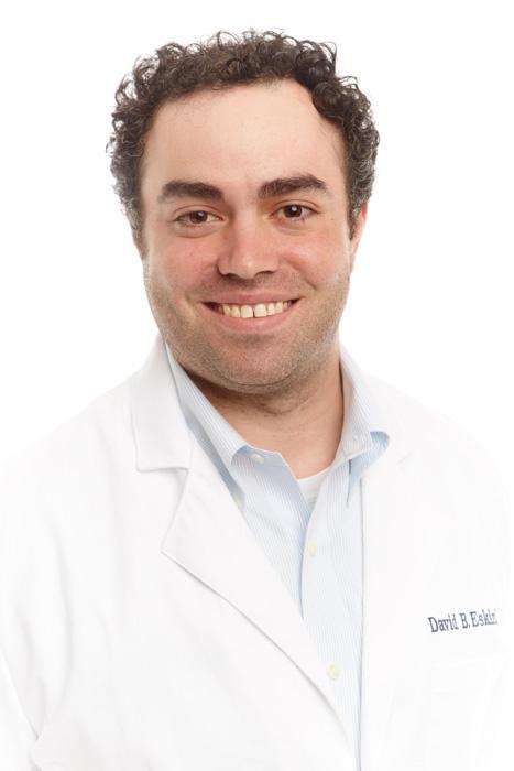 Dr. David Eskind, M.D. image 3