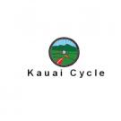 Kauai Cycle