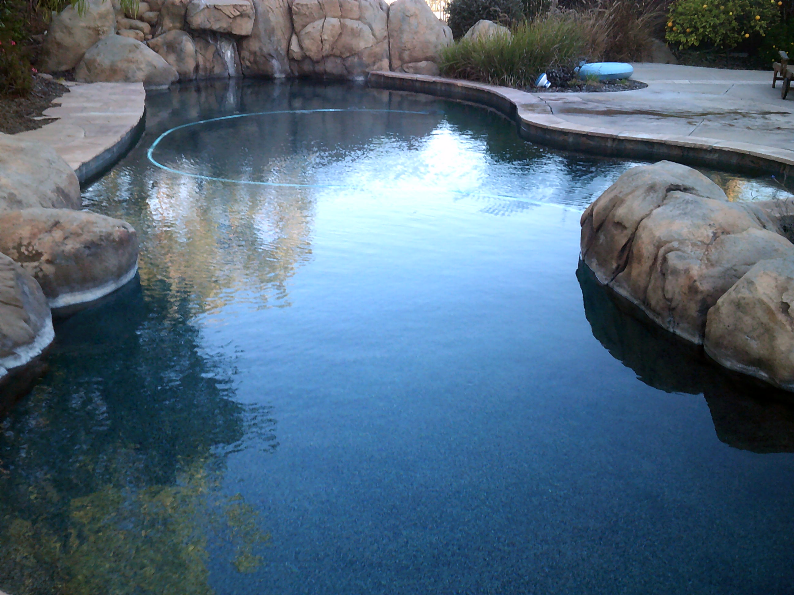 Gardner Outdoor and Pool Remodeling image 11