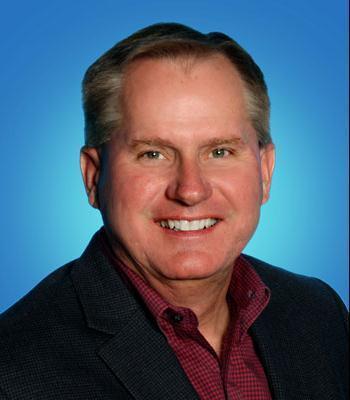 Allstate Insurance: John Piotrowski