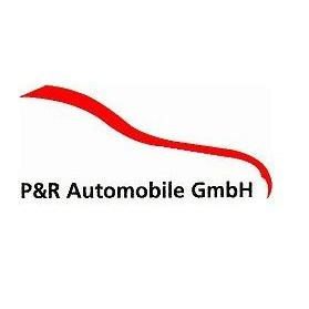 P & R Automobile GmbH KIA MOTORS