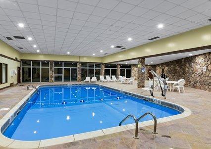 Hotels Near Grantsville Md