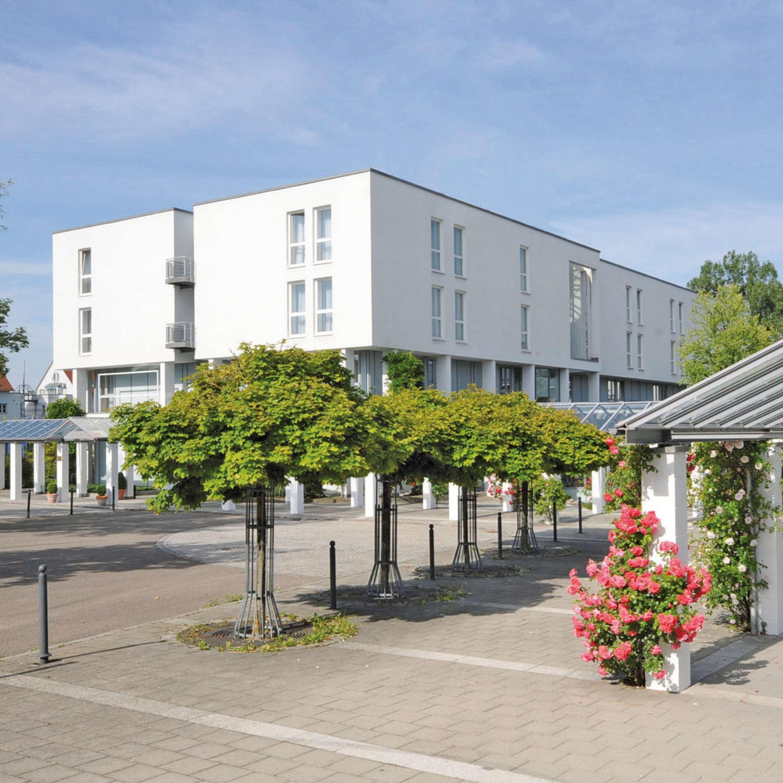 best western parkhotel weingarten hotels hotels restaurants weingarten deutschland tel. Black Bedroom Furniture Sets. Home Design Ideas