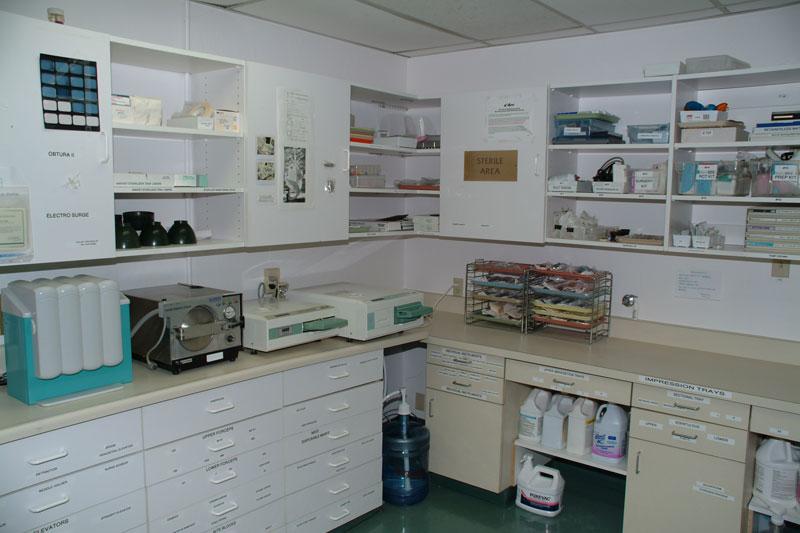 Sunnyvale Dental Care image 7