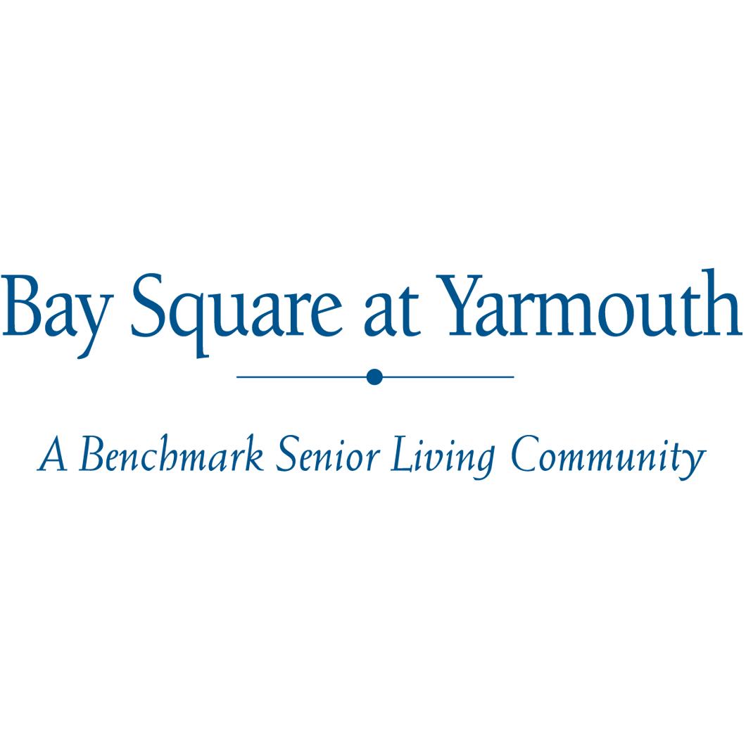 Bay Square at Yarmouth