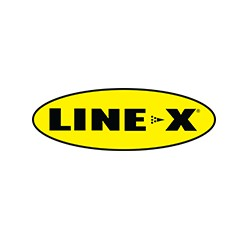 Line-X of Sioux Falls