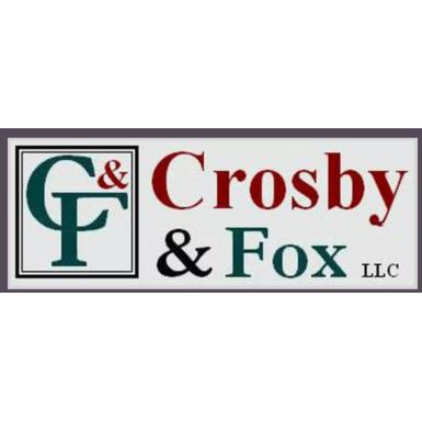 Crosby & Fox, LLC