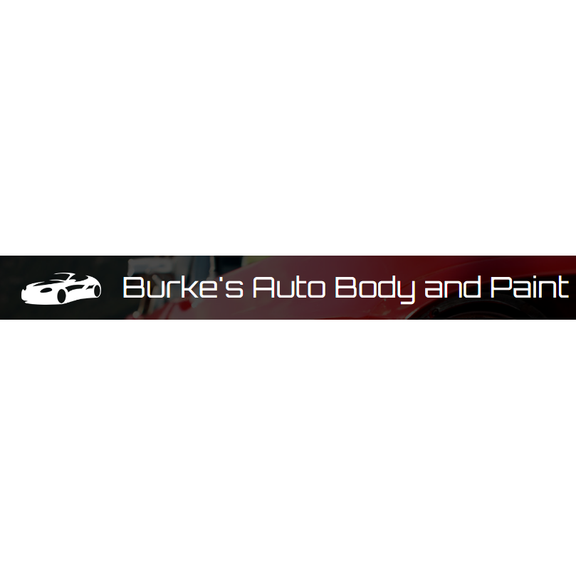 Burke's Auto Body and Paint