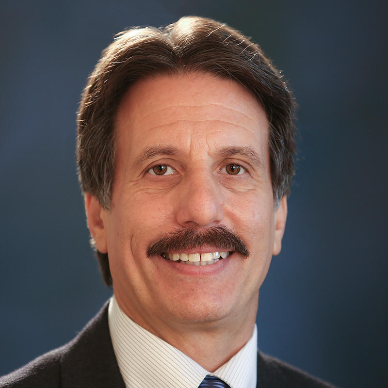 Image For Dr. Anthony  Bonfiglio MD