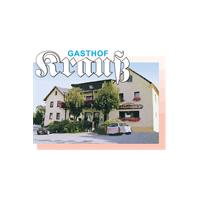 Logo von Gaststätte Auenthalstube
