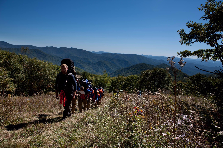 Trails Carolina image 3