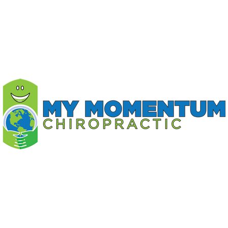 My Momentum Chiropractic