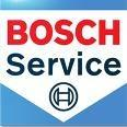 Logo von Bosch Service Wemme