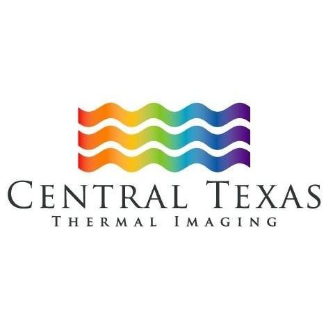 Central Texas Thermal Imaging