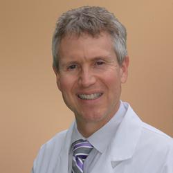 Michael Sorensen - Roanoke Valley Cancer Center* image 0