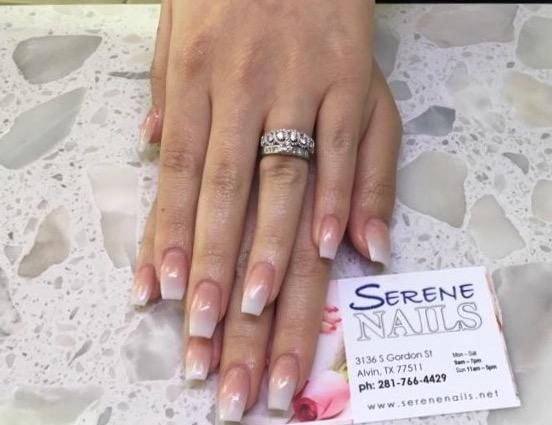 Serene Nails image 10