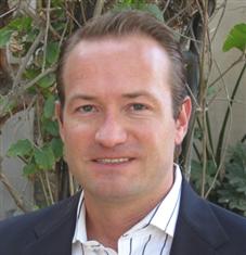 Richard Alan Brende - Ameriprise Financial Services, Inc.