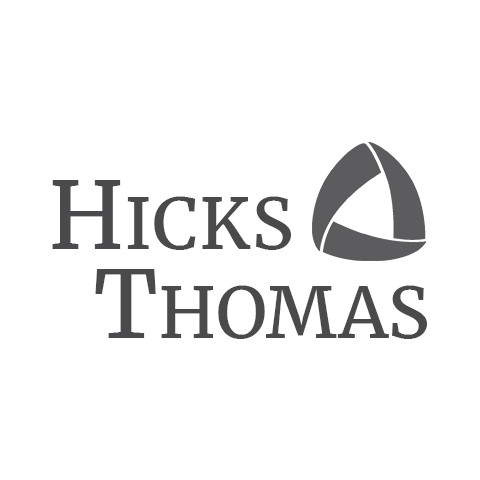 Hicks Thomas LLP