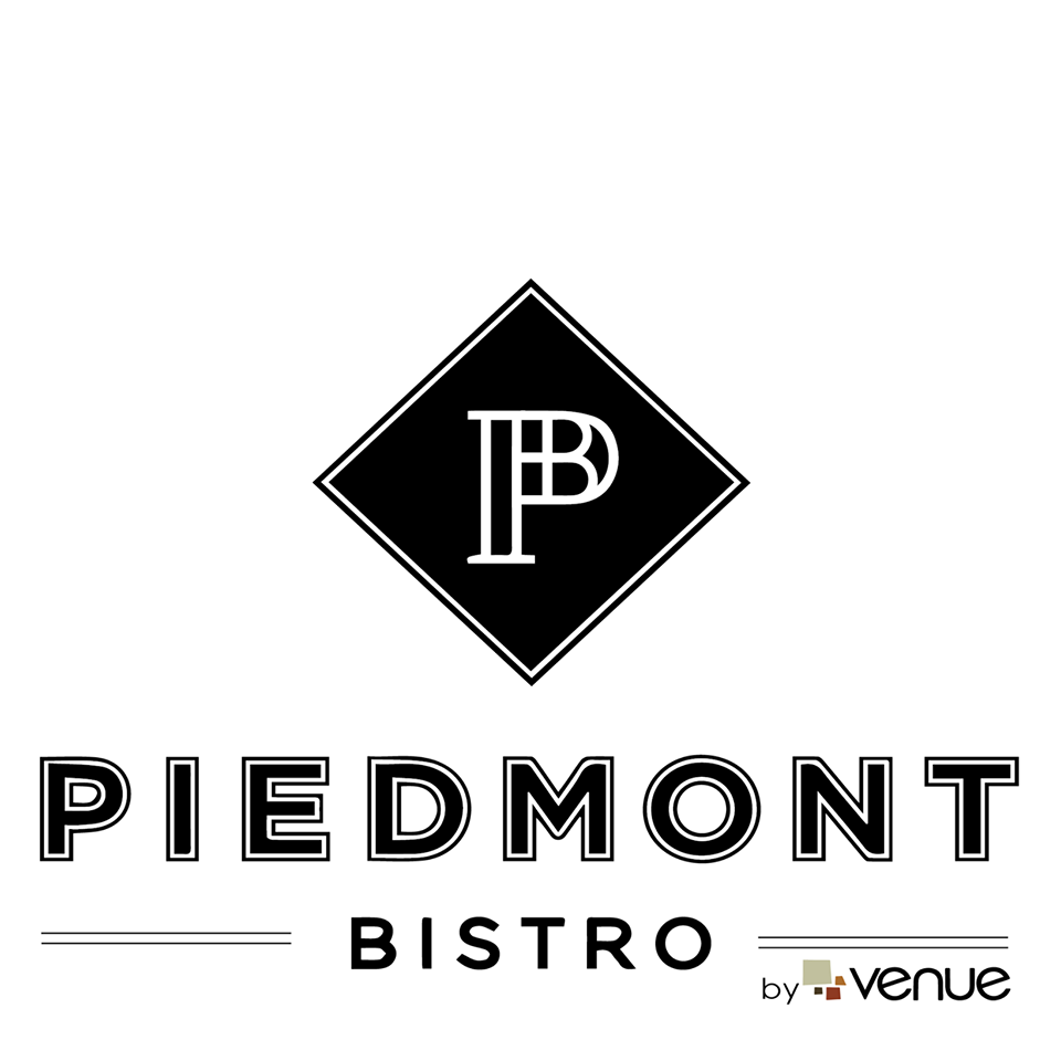 Piedmont Bistro by Venue